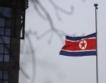 Китай санкционира Северна Корея