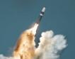 Северна Корея изстреля балистична ракета