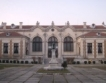 Унгарски компании с интерес към Шумен