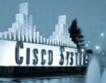 Новини от Cisco, VW, Siemens