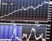 Най-големият губещ на Deutsche Börse