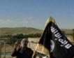 $200 млн. от плячкосани антики граби ИДИЛ