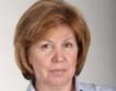 ГП поиска имунитета на Светла Бъчварова
