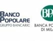 Две италиански банки се сливат