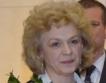 Жена - генерал поема Агенция за бежанците