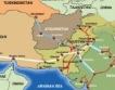 ЕК одобри ТАП + връзката с България