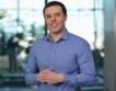 Philips и Avon с нови мениджъри за България & Балкани
