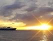 БМФ пуска на вода нов кораб