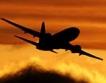 Китай тества електрически самолет