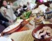ЕП: Още 20 млн.евро за храна за детски градини