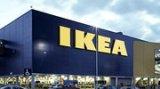 IКЕА уволни мениджъри заради търпимост към корупция