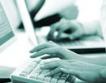 Всяка втора фирма подава електронна данъчна декларация