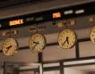 UniCredit помога за листване на Варшавската борса