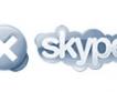 Сайт контролира BG потребителски акаунти за Skype