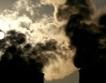 ЕК отново предупреди България за замърсяването