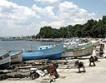 20. 7 млн. лв. е макрорамката на Бюджет 2010 на Поморие