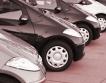България – катастрофа в продажбите на нови коли