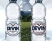 Акциите на Девин се купуват по 3.50 лв. до 8 май