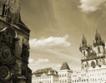 Неочаквано Чехия спъна възстановяването на Източна Европа