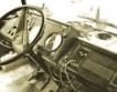 65 автобуса, бракувани от Автомобилна администрация