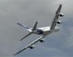 Airbus доставя самолети на Китай за  $ 1,6 млрд.