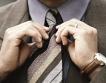 НАП отмени осигуряване на управители на малки фирми