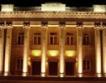 10 млн. лв. евросредства за ремонт на театри