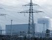 Франция с интерес към втора АЕЦ в Румъния