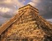 1 млн. по-малко туристи посетили Мексико