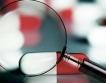 КЗК разследва фармацевтични компании за картел