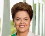 Политически обрат в Бразилия?