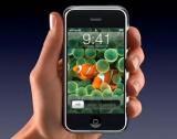 Apple: 3 години живот за iPhone и други