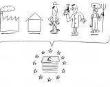 Видинският бизнес изостава с еврофондовете