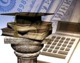 Студентски стипендии от еврофондовете