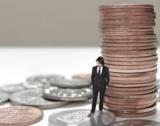 За какво търсят финансиране българите?