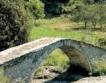 Прием по ПРСР за наследството в селата