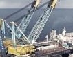 Норвегия:Нови сондажи в Баренцово море