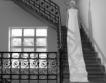 БГ дизайнери показват София във Виена