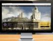 РИМ-Велико Търново с нов сайт