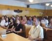 Инфоден за европрограми в Пловдив