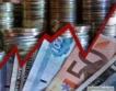 Инфлация в Австрия = 0,7% през март