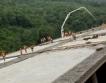 Строят магистрали на концесия