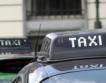 Япония:Таксита без шофьори