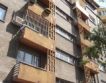 Много нови сгради в София, Пловдив, Бургас, Варна