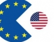 Грийнпийс:САЩ притискат ЕС за ТПТИ