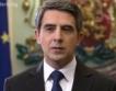 Плевнелиев отказва втори мандат + реакции