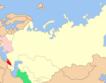 Русия изнася автомобили и извън ОНД