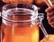 Мановият мед търси европейски знак