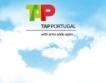 ТАП: България се радва, Гърция печели