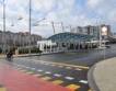 Бургас въвежда е-билетна система в транспорта